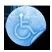 Terápia Física y Rehabilitación